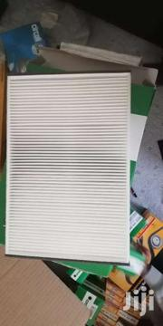 Opel Astra G Pollen Filters | Vehicle Parts & Accessories for sale in Nairobi, Nairobi Central