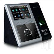 Biometric Access Control Systems | Cameras, Video Cameras & Accessories for sale in Nairobi, Nairobi South