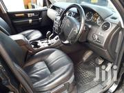 Land Rover Discovery 4 KCQ 3ltr Auto Diesel Super Clean | Cars for sale in Nairobi, Woodley/Kenyatta Golf Course