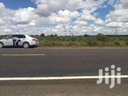 Land For Sale Mwingi | Land & Plots For Sale for sale in Kitui, Central Mwingi