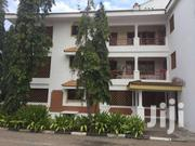 4br Duplex Apartment For Rent In Nyali ID2501 | Houses & Apartments For Rent for sale in Mombasa, Bamburi