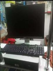 Hp Dc7900 Complete Set Sale Full Kit | Laptops & Computers for sale in Nairobi, Nairobi Central