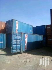 Container For Sale Ruai | Commercial Property For Sale for sale in Nairobi, Kahawa West