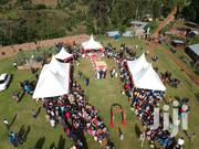 Drone Hire   Party, Catering & Event Services for sale in Nairobi, Nairobi Central