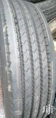 255/70/22.5 Bridgestone Tyre's Is Made In Japan | Vehicle Parts & Accessories for sale in Nairobi, Nairobi Central