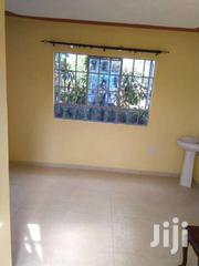 One Bedroomed House To Let In A Secure Compound.   Houses & Apartments For Rent for sale in Kajiado, Ngong