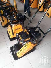 Plate Compactor | Electrical Equipments for sale in Kiambu, Ndenderu