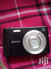 Sony Camera | Cameras, Video Cameras & Accessories for sale in Kiambu, Gitaru