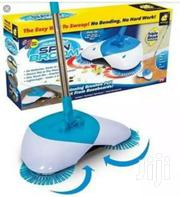 Hurricane Spin Broom | Home Accessories for sale in Nairobi, Parklands/Highridge