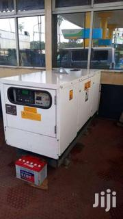 20kva Power Generator For Hire/Lease | Electrical Equipments for sale in Nairobi, Woodley/Kenyatta Golf Course