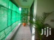 3 Bedroom With Sq | Houses & Apartments For Sale for sale in Nairobi, Kilimani