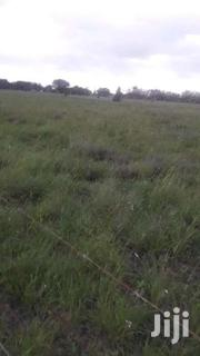 Land in Ongata Rongai | Land & Plots For Sale for sale in Kajiado, Ongata Rongai