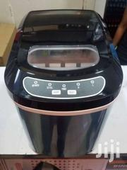New Ice Cube Maker Machine, Table Mount | Restaurant & Catering Equipment for sale in Nairobi, Nairobi Central