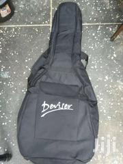Heavy Padded Guitar Bag | Musical Instruments for sale in Nairobi, Nairobi Central