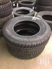 215/65/16 Bf Goodrich Tyres Is Made In Thailand | Vehicle Parts & Accessories for sale in Nairobi, Nairobi Central