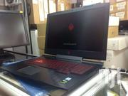 HP Omen X Core I7 1050ti Graphics 256SSD 1TB HDD 16GB Ram | Laptops & Computers for sale in Nairobi, Nairobi Central