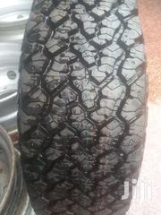265/65 R17 Continental | Vehicle Parts & Accessories for sale in Nairobi, Nairobi Central