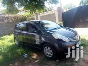 NISSAN NOTE 2008 | Cars for sale in Mombasa, Majengo