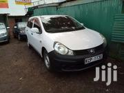 Nissan AD 2010 | Cars for sale in Uasin Gishu, Kimumu