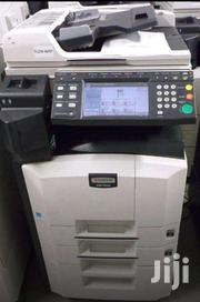 A Special Machine Km 2560 Photocopier Printer Machine | Computer Accessories  for sale in Machakos, Machakos Central