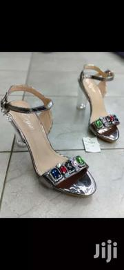 New Arrivals Heels | Clothing for sale in Nairobi, Kasarani
