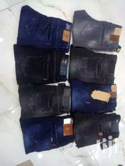 Men's Jeans Trousers | Clothing for sale in Nairobi, Nairobi Central