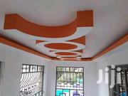 Gypsum Ceiling Proffetionals | Building & Trades Services for sale in Nairobi, Nairobi Central