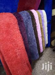 Soft & Fluffy Carpets | Home Accessories for sale in Nairobi, Nairobi Central