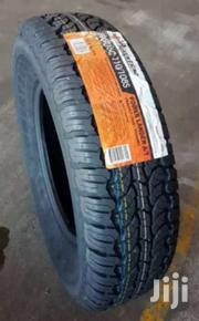 205r16c Aplus Tyre's Is Made In China | Vehicle Parts & Accessories for sale in Nairobi, Nairobi Central