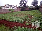 Quarter Of An Acre Plot In Mugumo | Land & Plots For Sale for sale in Kiambu, Township C