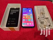 Samsung Galaxy A50-2019 Style | Mobile Phones for sale in Nairobi, Nairobi Central