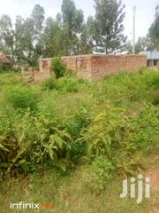 Plot For Sale In Bondo | Land & Plots For Sale for sale in Siaya, Central Sakwa (Bondo)