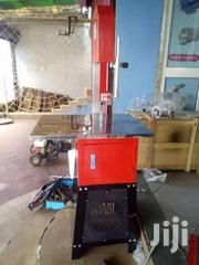 Meat Saw | Manufacturing Equipment for sale in Kajiado, Ngong