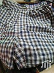 6pk Checked Men Checked Boxers | Clothing for sale in Nairobi, Kasarani
