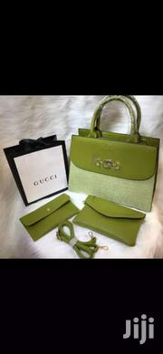 Gucci Classy 3 In 1 | Clothing for sale in Nairobi, Kilimani