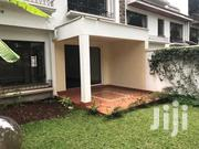 Stunning 4 Bedroom House For Rent In Lavington | Houses & Apartments For Rent for sale in Nairobi, Kilimani