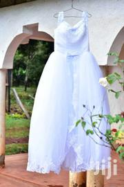 GOWN FOR SALE | Clothing for sale in Nairobi, Mihango