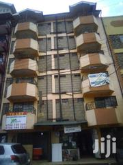 2 Bedroom Houses To Let | Houses & Apartments For Rent for sale in Nairobi, Baba Dogo