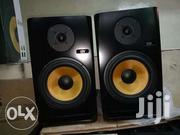 KRK Studio Monitor Speakers | Audio & Music Equipment for sale in Nairobi, Nairobi Central